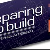 Your Guide to Preparing & Planning for a Church Building Program
